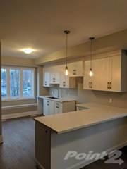Condo for rent in 111 Wilson Street E 6, Hamilton, Ontario