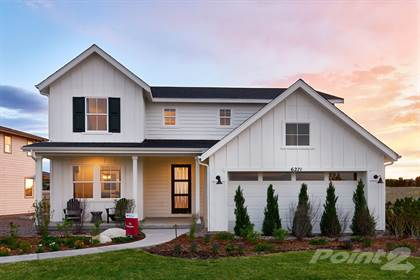 Singlefamily for sale in 6263 Kenzie Circle, Castle Pines, CO, 80108