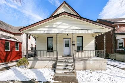Residential Property for sale in 194 Mckay, Windsor, Ontario, N9B 1Z4
