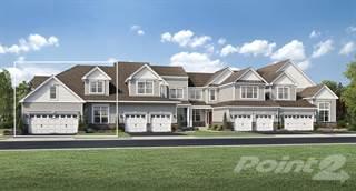 Multi-family Home for sale in 4 Glen Ellen Boulevard, Millis, MA, 02054