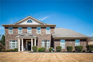Single Family for sale in 164 Snow Fountain Lane, Mooresville, NC, 28115