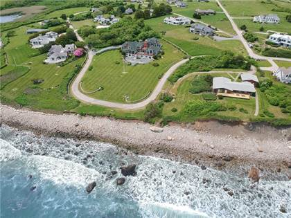 Residential Property for sale in 44 Beach Drive, Little Compton, RI, 02837