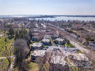 Condo for sale in 701 Francis Road 4, Burlington, Ontario, L7T 3X6