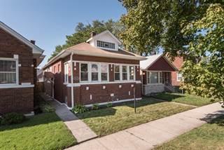 Single Family for sale in 8318 South Crandon Avenue, Chicago, IL, 60617