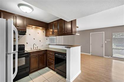Condominium for sale in 1849 Marshall St, Houston, TX, 77098