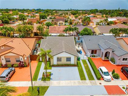 Residential for sale in 14620 SW 50th St, Miami, FL, 33175