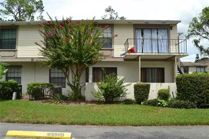Residential Property for sale in 5939 VILLAGE CIRCLE 5939, Orlando, FL, 32822