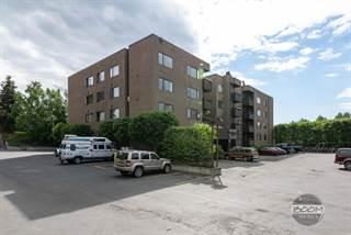 Condo for sale in 315 E 12th Avenue C142, Anchorage, AK, 99501