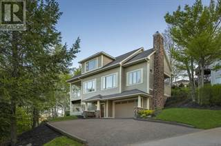 Photo of 16 Cresthaven Drive, Halifax, NS