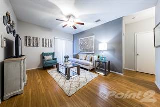 Apartment for rent in Argosy at Crestview, Austin, TX, 78757