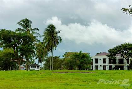 Residential Property for sale in Residential Lot in Summit Point Lipa , Lipa City, Batangas