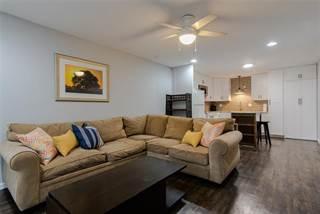 Condo for sale in 5311 Fleetwood Oaks 270, Dallas, TX, 75235