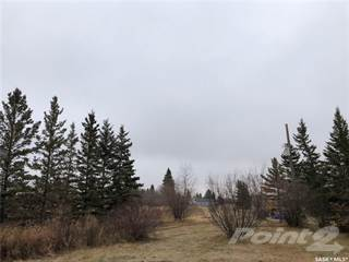Residential Property for sale in 204 2nd AVENUE, Lintlaw, Saskatchewan, S0A 2H0