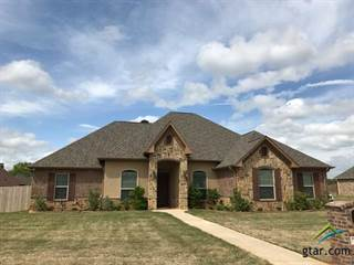 Single Family for sale in 204 Sunny's Halo, Bullard, TX, 75757