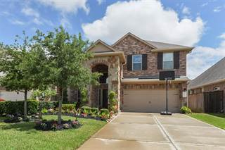 Single Family for sale in 24346 Piazza Drive, Richmond, TX, 77406