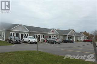 Office Space for sale in 9350- 9356 MAIN Street, Murray River, Prince Edward Island