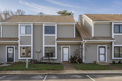 Residential Property for sale in 918 Sandra Place, Brick, NJ, 08724
