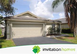 Houses & Apartments for Rent in Forest Ridge FL - From $2,290 a ...