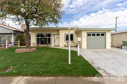Single-Family Home for sale in 2095 Main St , Santa Clara, CA, 95050