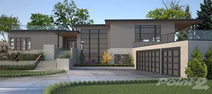 Single-Family Home for sale in 1525 79th Pl NE , Medina, WA, 98039