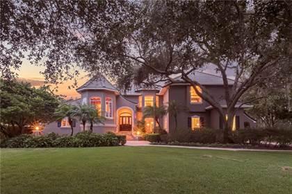 Residential Property for sale in 9132 SLOANE STREET, Orlando, FL, 32827