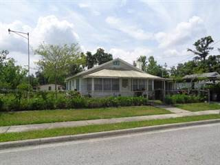 Single Family for sale in 1406 22ND STREET, Orlando, FL, 32805