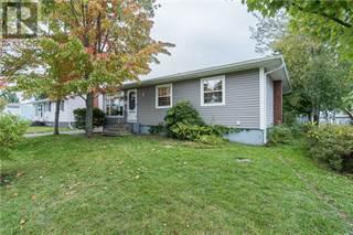 Single Family for sale in 136 Virginia AVE, Dieppe, New Brunswick, E1A1L8