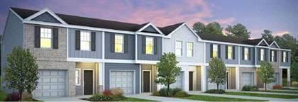 Residential for sale in 7013 Livia Point 91, Atlanta, GA, 30349