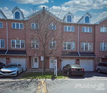 Residential Property for sale in 2830 Denison St, Markham, Ontario, L3S4T5