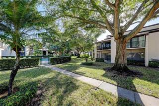 Condo for sale in 700 STARKEY ROAD 1212, Largo, FL, 33771