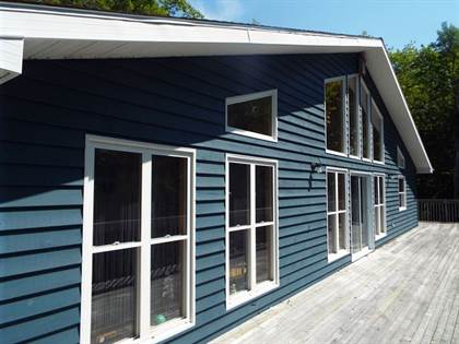 Residential Property for sale in 66 Beach Cove Pathway, Molega, Nova Scotia