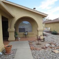 Single Family for sale in 10812 Central Park Drive NE, Albuquerque, NM, 87123