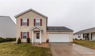 Single Family for sale in 233 River Laurel, Belleville, IL, 62220