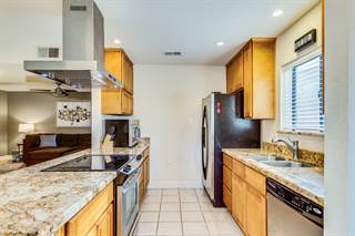 Apartment for sale in 850 S RIVER Drive 1044, Tempe, AZ, 85281