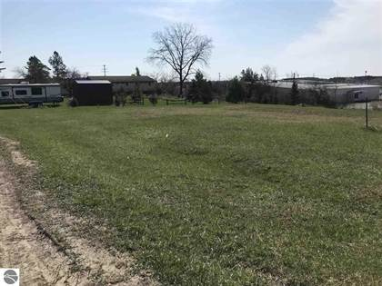 Lots And Land for sale in 0 Fach Street, Rose City, MI, 48654