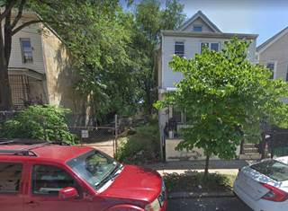 Land for sale in 29 milford st, Brooklyn, NY, 11208