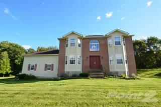House for sale in 100 Sunnyside Court, Saylorsburg, PA, 18353