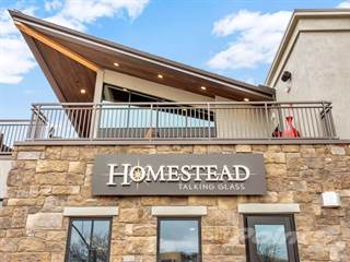 Apartment for rent in Homestead Talking Glass Apartments - PALOMINO, Prescott Valley, AZ, 86314