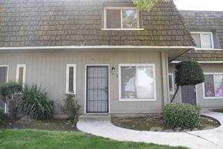Condo for sale in 1974 Shadowbrook Dr , Merced, CA, 95348