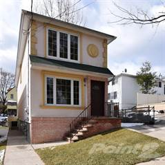 House for sale in 45 Bang Terrace, Staten Island, NY, 10305