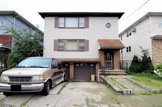 Homes To Rent In Kearny Nj