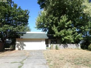 Single Family for sale in 7913 SE CLACKAMAS RD, Oatfield, OR, 97267
