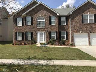 Ellington Springs Real Estate Homes For Sale In