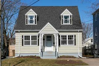 Single Family for sale in 6367 Edinburgh St, Halifax, Nova Scotia