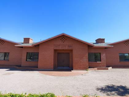 Residential Property for sale in 3720 N Tucson Boulevard, Tucson, AZ, 85716