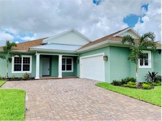 Single Family for sale in 2981 BREEZY MEADOWS DRIVE, Largo, FL, 33760