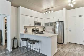 Condo for sale in 55 East Liberty St, Toronto, Ontario