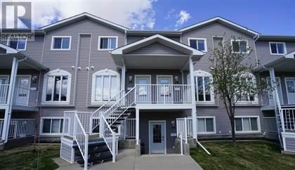 Single Family for sale in 81 Somerset LANE, Medicine Hat, Alberta, T1B0E7