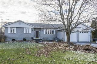 Residential Property for sale in 358 Harmony Road, Belleville, Ontario, K0K 1V0