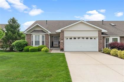 Residential Property for sale in 3442 Truman Terrace Drive 89, Saint Charles, MO, 63301